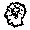 head-idea_128